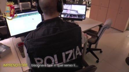 Corruzione all'Ortomercato di Milano: arrestato il dirigente Stefano Zani e due imprenditori