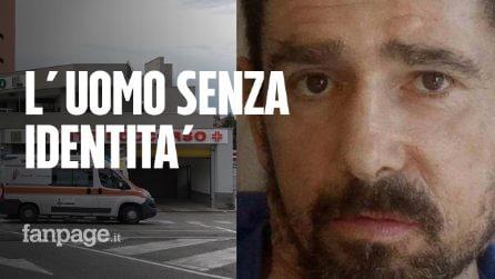 """Roma, uomo senza identità vive al pronto soccorso da mesi: """"Troviamo una casa a Igor"""""""