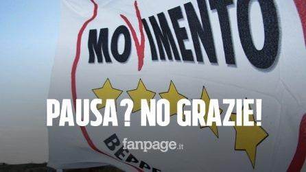 Movimento 5 Stelle, regionali Emilia Romagna e Calabria: gli iscritti hanno deciso, parteciperà