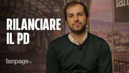 """Marco Sarracino (Pd Napoli): """"Appello al Movimento 5 Stelle: alleanza alle Elezioni 2020 in Campania"""""""