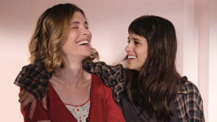 18 regali: il trailer del film basato sull'amore di mamma Elisa Girotto per sua figlia Anna