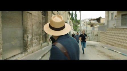 Il Paradiso probabilmente: il trailer italiano