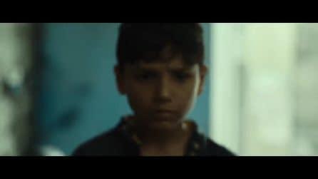 L'Immortale: il trailer ufficiale