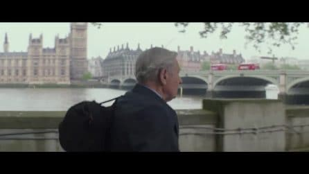 L'inganno perfetto: il trailer italiano
