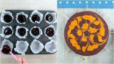 4 trucchi geniali per diventare un esperto di torte!