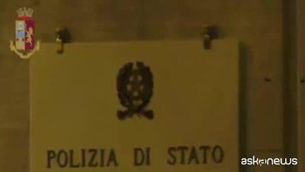 Bari, scacco alla mafia nigeriana: 32 arresti in Italia ed Europa