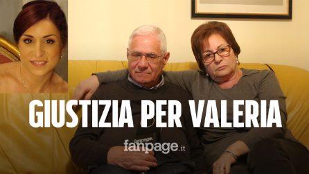 """Palermo, Valeria Lembo uccisa da una maxi dose di chemioterapia sbagliata: """"Vogliamo giustizia"""""""
