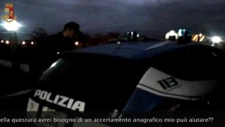 Truffa da un milione di euro con le carte di credito col Vishing, 6 arresti