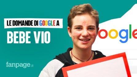 Bebe Vio storia, Instagram, da piccola, meningite: la schermitrice risponde alle domande di Google