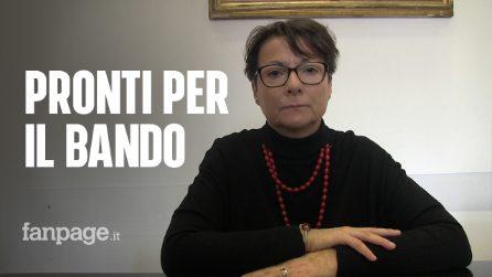 """Case popolari a Napoli, l'assessore Buonanno: """"Il Comune ha atteso la Regione: pronti per il bando"""""""