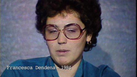 Piazza Fontana, io ricordo: il trailer della docufiction di Rai1 sulla strage