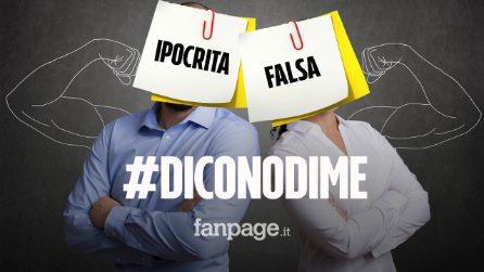 Fanpage.it lancia su TikTok la challenge #diconodime contro i pregiudizi: ecco come partecipare