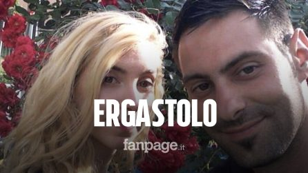 """Omicidio Sara Di Pietrantonio, ergastolo a ex ragazzo: """"Voleva il controllo totale della sua vita"""""""