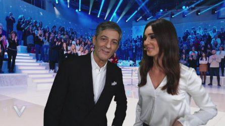 Verissimo manda in onda Fiorello e Viva Raiplay: è rivoluzione tra Rai e Mediaset