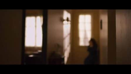 In the Trap – Nella trappola: il trailer ufficiale