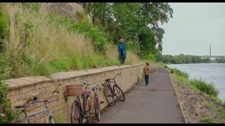 Jojo Rabbit: il trailer italiano