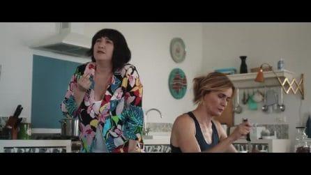Odio l'estate: il trailer ufficiale