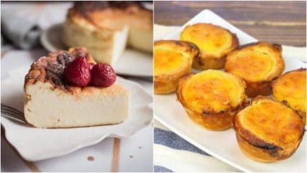 9 ricette spagnole da fare in modo facile e veloce a casa!