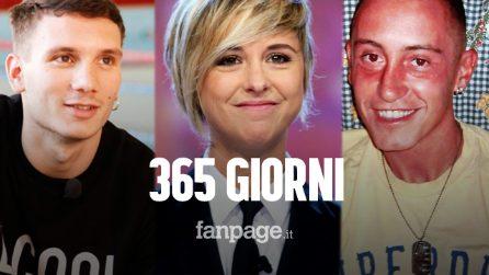 I 7 avvenimenti italiani più importanti del 2019: dalla morte di Nadia Toffa alla sentenza Cucchi