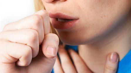 Rimedi naturali contro la tosse: la ricetta homemade