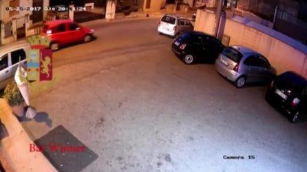 """Ndrangheta, Bruno Ielo ucciso per un """"no"""" al boss: 4 arresti per l'omicidio del tabaccaio"""