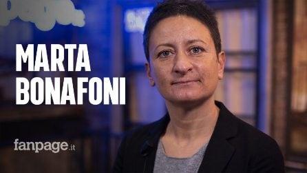 """Bonafoni: """"L'indipendenza di Lucha y Siesta fa paura a Raggi, la Regione la riconosce con 2,4 milioni"""""""
