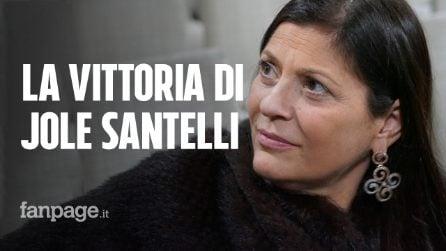 Elezioni regionali Calabria, trionfa il centrodestra: Jole Santelli presidente, Pd primo partito