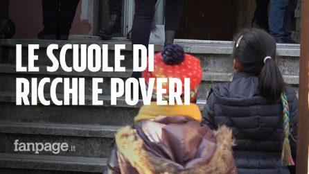 """Roma, la rabbia dei genitori della scuola Trionfale: """"Parole disgustose, la preside chieda scusa"""""""