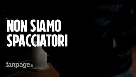 """Bologna, parla il presunto spacciatore citofonato da Salvini: """"Ho 17 anni, non è vero che spaccio"""""""