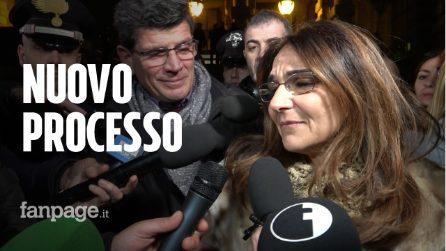 Omicidio Vannini, Cassazione annulla sentenza. La mamma di Marco: 'Finalmente torno a sperare'