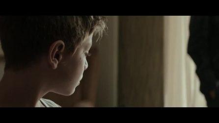 Il ladro di giorni: il trailer ufficiale
