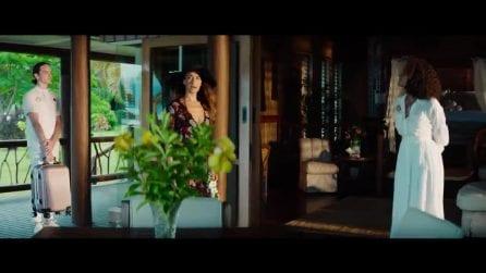Fantasy Island: il trailer italiano