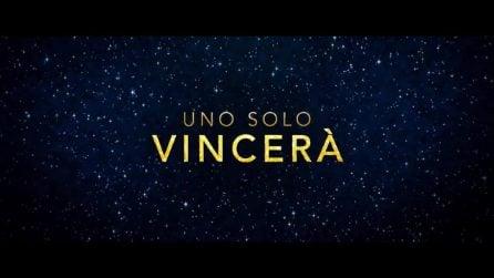 Cats: il trailer italiano ufficiale