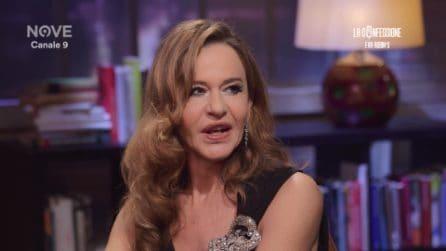 """Eva Robin's su Silvio Berlusconi: """"Uomo galante, ragazze irriconoscenti lo hanno spu***nato"""""""