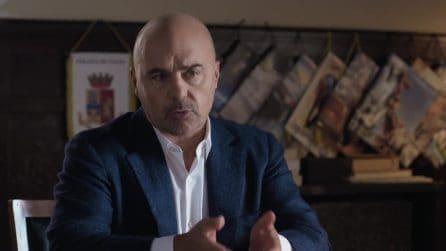 """""""Il commissario Montalbano, Salvo amato, Livia mia"""": al cinema solo il 24-25-26 febbraio"""