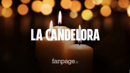 2 febbraio 2020, il giorno della Candelora: che cos'è e perché si festeggia
