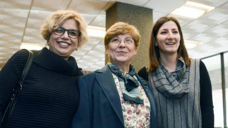 Chi sono le ricercatrici che hanno isolato il Coronavirus: la storia di tre eccellenze italiane