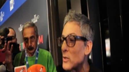 """Sanremo, la proposta di Fiorello: """"Con me mai un festival di 4 ore, canzoni da due minuti e mezzo"""""""
