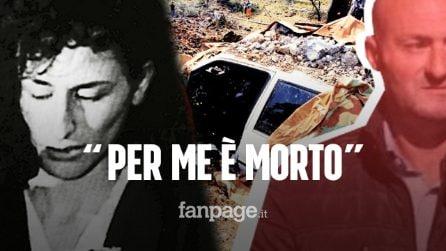 Arrestato per mafia il fratello della vedova di Vito Schifani, agente di Falcone che morì a Capaci
