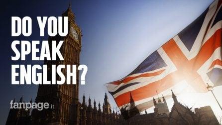 Brexit, da Londra stop a migranti Ue: no a chi non parla bene inglese, arriva sistema a punti