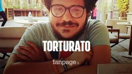 """Patrick George Zaki, lo studente egiziano arrestato: """"È stato picchiato, sottoposto a elettroshock"""""""
