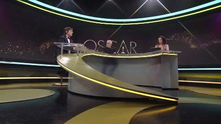 Oscar 2020, Bong Joon ho vince come miglior regista