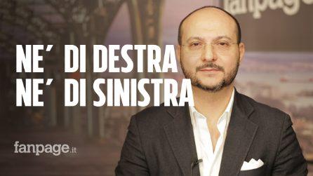 """Elezioni suppletive Napoli, Napolitano (M5S): """"Nel Pd tanti impresentabili per questo corriamo da soli"""""""