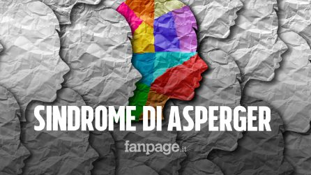 Giornata mondiale della sindrome di Asperger: da Greta Thunberg a Mark Zuckerberg e Steve Jobs