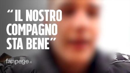 """Coronavirus, i compagni di scuola dello studente 17enne della Valtellina contagiato: """"Preoccupati"""""""