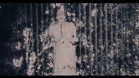 La Prima Donna: il teaser trailer ufficiale