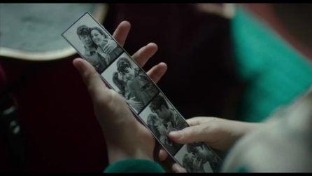 Magari: il trailer ufficiale