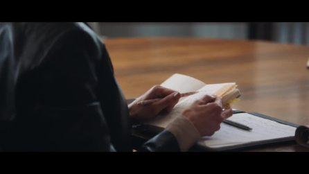 Bombshell - La voce dello scandalo: il trailer italiano