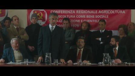 Il Delitto Mattarella: il trailer ufficiale