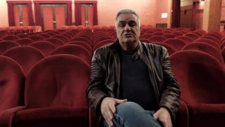 """Simone Schettino e i problemi di salute: """"Operato per un ascesso, torno a teatro dal 4 marzo"""""""